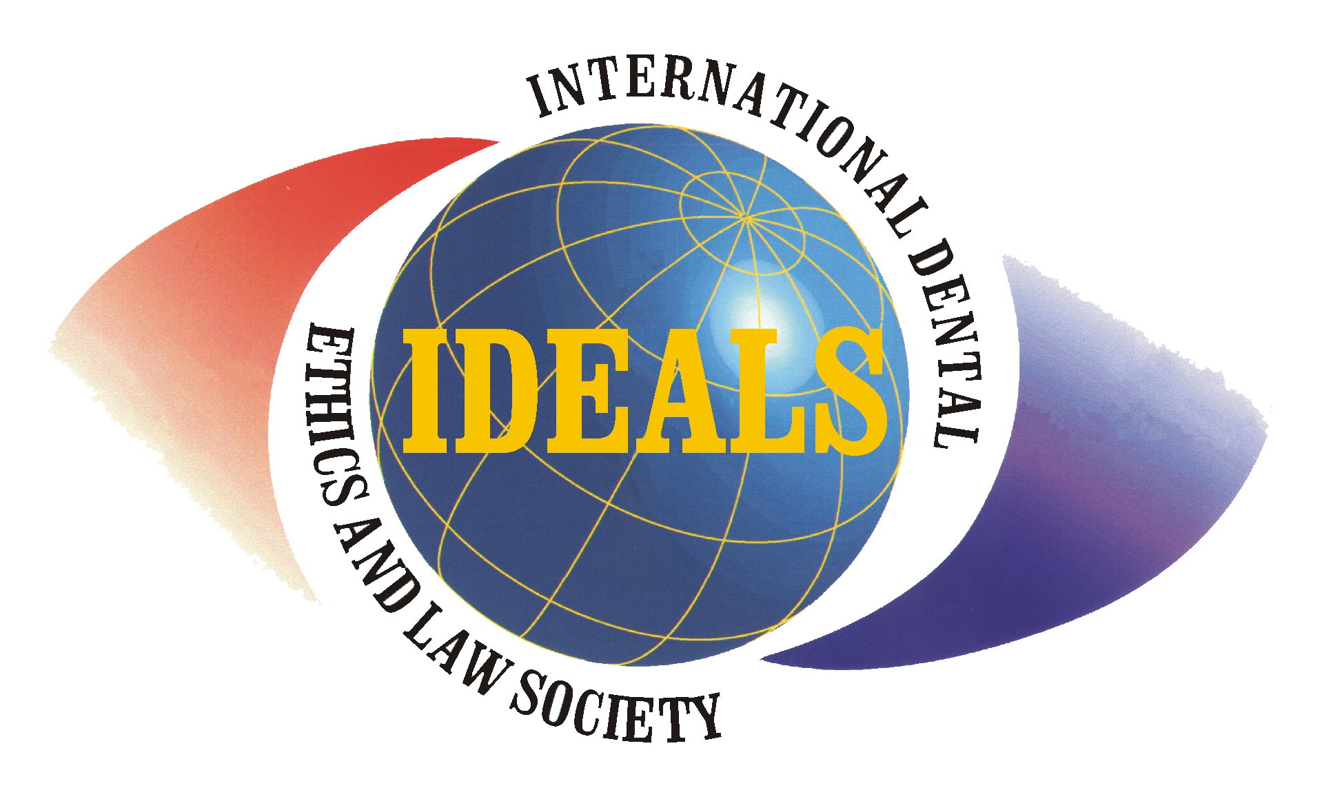 International Dental Ethics & Law Society